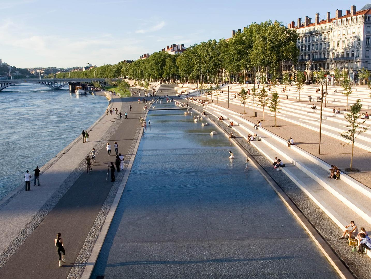 Vicat innovation