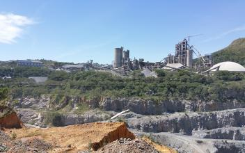 Vicat announces the closing of the Ciplan acquisition in Brazil