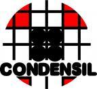 condensil